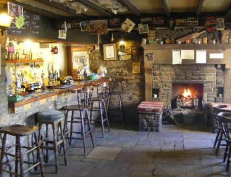 Around About Britain Hotels B Amp Bs Self Catering Holiday Cottages And Campsites In The Uk