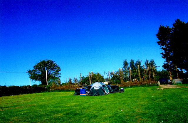 Around About Britain :: Hotels, B & Bs, Self Catering Holiday Cottages and Campsites in the UK