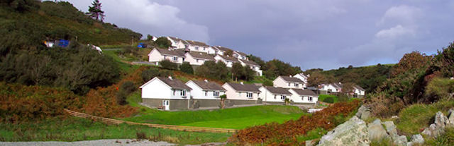 Astounding Around About Britain Hotels B Bs Self Catering Download Free Architecture Designs Terchretrmadebymaigaardcom