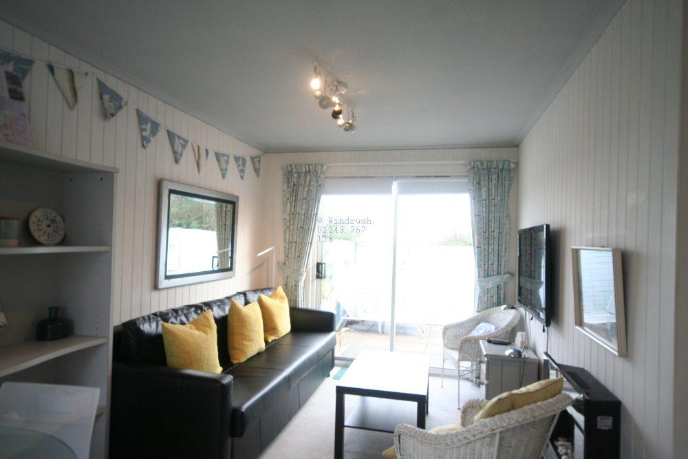 Bracklesham Bay Hotels