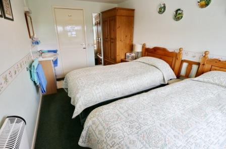 around about britain hotels b bs self catering holiday