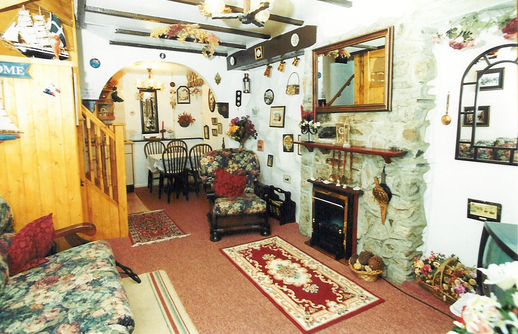 Around About Britain Hotels B Bs Self Catering Holiday Cottages And Campsites In The Uk