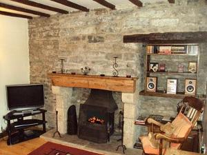 Around About Britain :: Hotels, B & Bs, Self Catering ...
