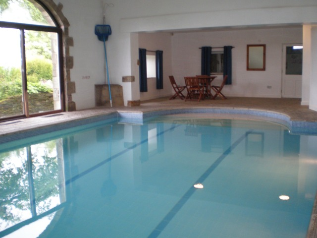 Around About Britain Hotels B Amp Bs Self Catering